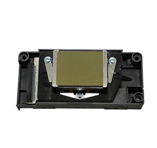 New unlock DX5 F186000 F186010 printhead for Mimaki JV33 RJ900 VJ1604 DX5 print head for Epson 4880 R2000 DX5 nozzle head