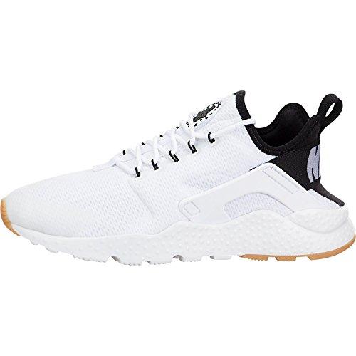Nike Women's Air Huarache Run Running/Training Shoe