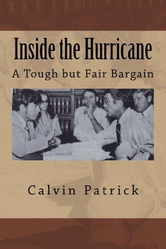 inside-the-hurricane
