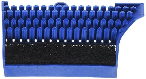 (Aqueon QuietFlow Carbon Cartridge with Bio-Media Grid 20/75)