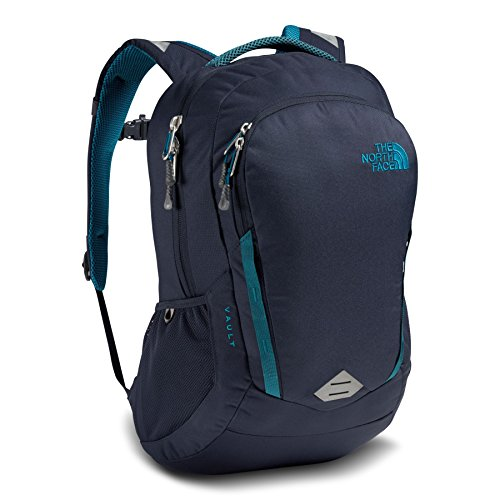 The North Face Vault Backpack - Urban Navy