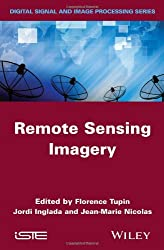Remote Sensing Imagery (Iste)