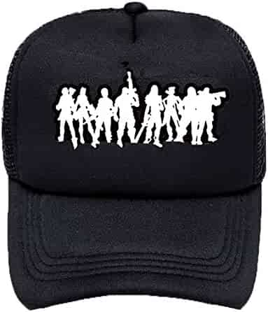 fb488691a Shopping Hats & Caps - Accessories - Girls - Novelty - Clothing ...