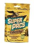 Jack's Magic Super Pacs
