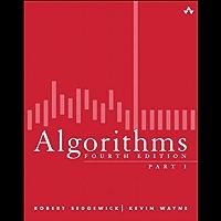 Algorithms: Part I