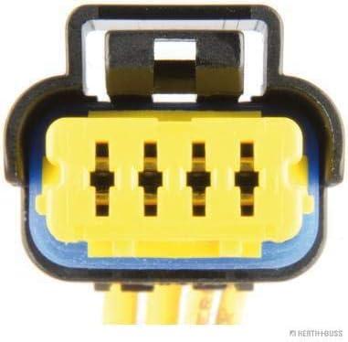 Herth Buss Elparts 51277271 Kabel Adapter Auto