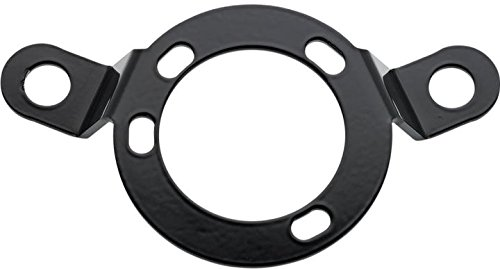 Gasbox 003859 CV Carb Support Bracket