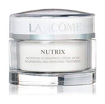 Nutrix Et 50 Lancome Crème MlBeautã© Riche Parfum LUSzMjpqVG
