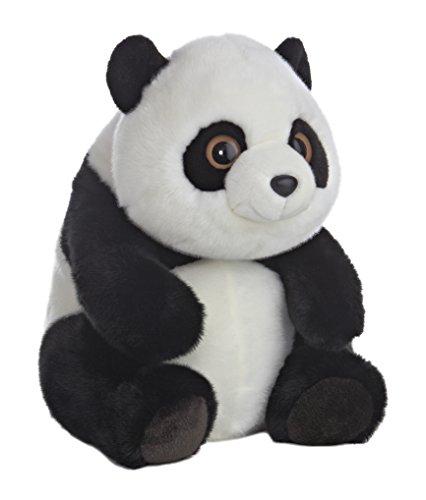 Bear Plush Lovable - Aurora World 20