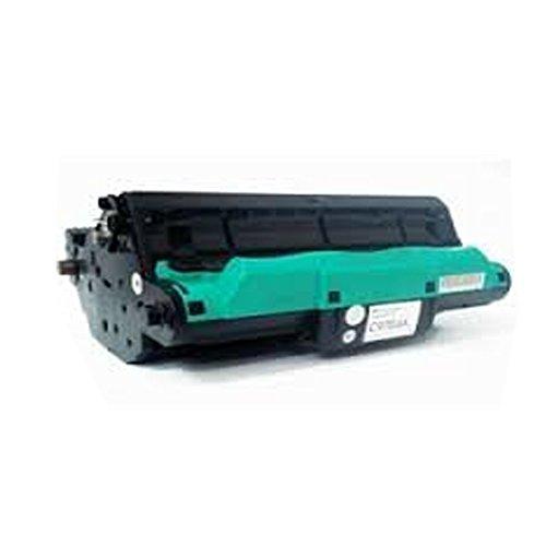PRINTJETZ Premium Compatible Replacement for HP 121 (C9704A) DRUM for use Color LaserJet 1500, 1500L, 2500, 2500L, 2500N, 2500TN, 2550, 2550L, 2550LN, 2550N,Ê2800,Ê2820,Ê2840 Series Printers.