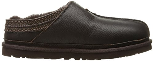 UGG Men's Neuman Clog, China Tea, 8 M US by UGG (Image #7)