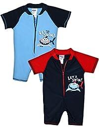 Baby Boys Swimwear | Amazon.com