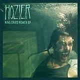 41eQ3JufhuL. SL160  - Hozier - Nina Cried Power (EP Review)