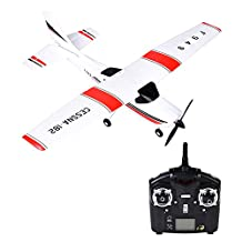 RC Quadcopter Sky Walker Mini 2.4GHz Climbing Wall Roller RTF Quad Copter 6 Axis Gyro 3D Flip Ready to Fly Toys Drone for Helic Max 1336 (USB)