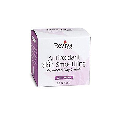 Reviva Skin Care - 3