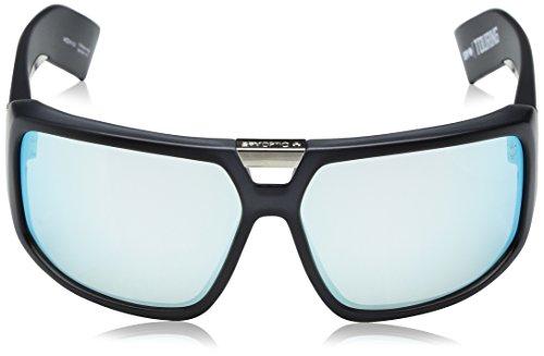 2989fb9485 Spy Touring 180795059352 Sunglasses