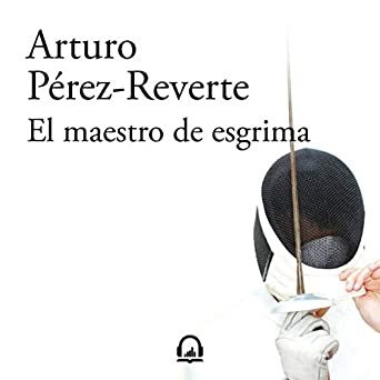 Amazon.com: El maestro de esgrima [The Fencing Master ...
