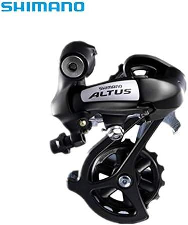 Shimano A.l.t.u.s RD M310 - Accesorio para Bicicleta de montaña ...