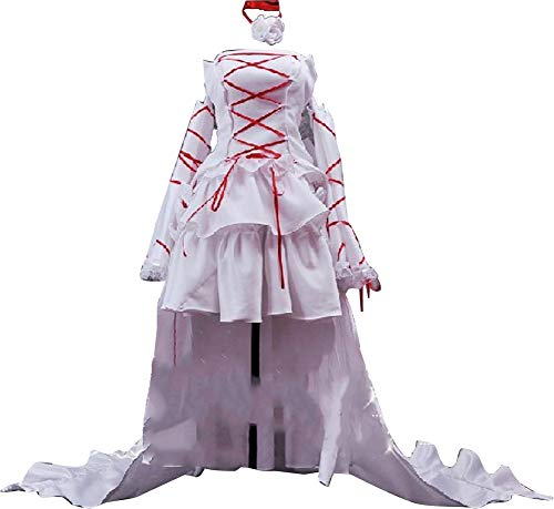 Pandora Hearts Alice Cosplay Costume Lolita Lolita Cosplay Costume Dress