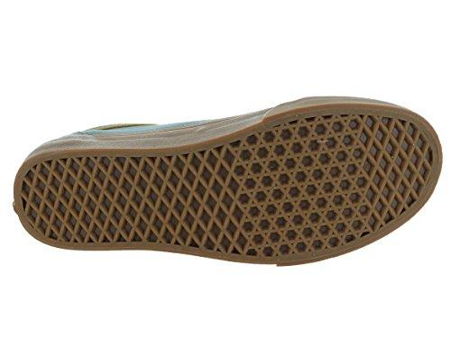 Sneakers Vans Sneakers Basses Homme Sneakers Monument Homme Monument Basses Vans Vans Homme Basses Sneakers Monument Vans x7wFTa1g