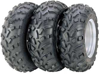 ITP TIRE 23X10-10 ITP AT489 REAR 589327