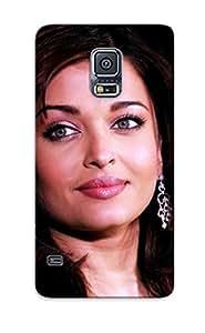 HFhEiau331jpxdB Special Design Back Aishwarya Rai Phone Case Cover For Galaxy S5