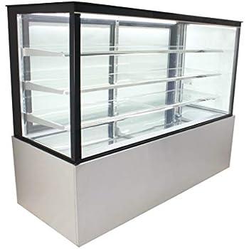 Amazon.com: Torrey tem100 refrigerador, color negro ...