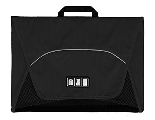 best travel garment bag for wedding dress - 4