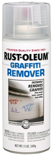 rust-oleum-260844-11-ounce-spray-paint-graffiti-remover-clear