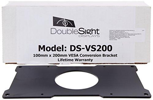 Doublesight Monitor Stand (DS-VS200)