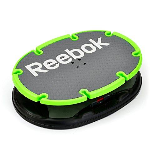 Reebok Professional Core Board