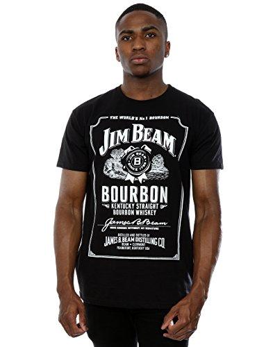 jim-beam-mens-classic-logo-t-shirt-x-large-black