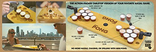 Mini-Pong-Bring-The-Party-Anywhere-Game