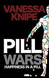 Pill Wars