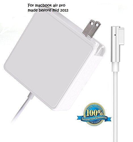 Battery Charger For Macbook - 8