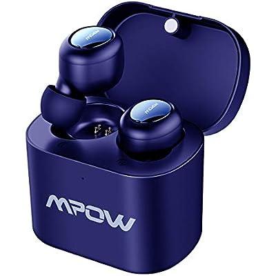 mpow-t2-wireless-earbuds-bluetooth