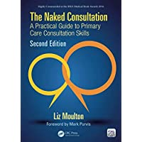 The Naked Consultation