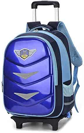 59382b160a9a Shopping Blues - $100 to $200 - Polyester - Backpacks - Luggage ...