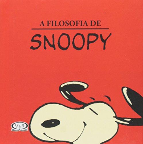 A Filosofia de Snoopy