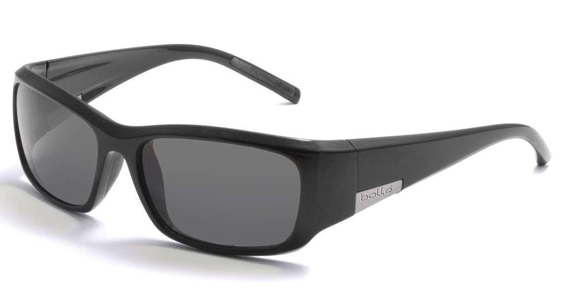Amazon.com: Bollé Origen anteojos de sol: Sports & Outdoors