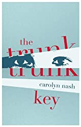 The Trunk Key (Kindle Single) (English Edition)
