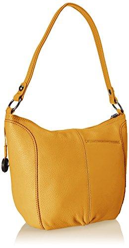 Amber Shoulder Bag The Hobo Iris Sak twvwZBXn