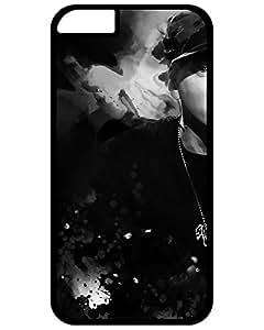 Star Wars Iphone6s Case's Shop 3060051ZE795679650I6 New Design Eminem iPhone 6/iPhone 6s case