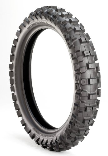 Bridgestone M404 Motocross Rear Tire 90/100-16