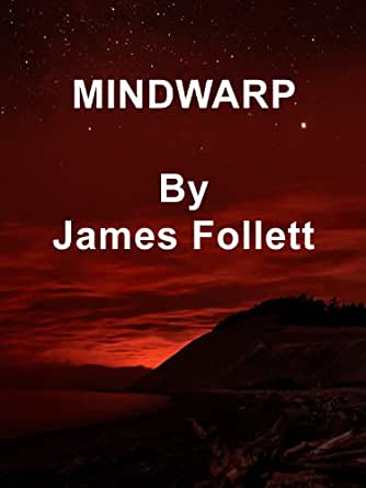 Amazon.com: Customer reviews: Earthsearch: Mindwarp Chapter 3