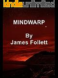 Mindwarp - Earthsearch Prelude