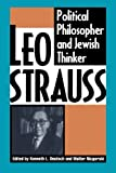 Leo Strauss, Kenneth L. Deutsch, 0847678385