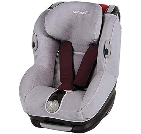 Bébé confort - Silla de coche, color gris: Amazon.es: Bebé