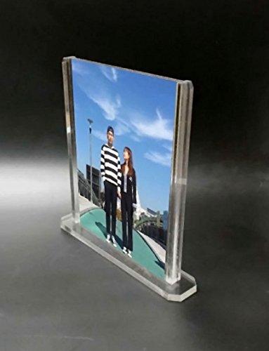 Top Acrylic Award - 3