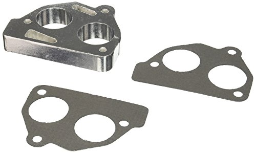 Trans-Dapt 2733 Tbi Open Spacer Chevy